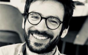 J5 - FORMATION LIVE DE MONITEURS A CONFLANS: Intervention du Dr Jean-Arthur Micoulaud Franchi, psychiatre au CHU de Bordeaux