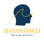 Bathysmed